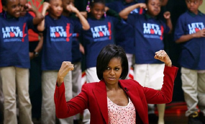 20140228-michelleobama-let-move-660x398