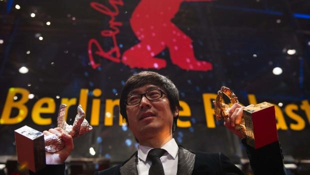 Il vincitore della Berlinale, Diao Yinan