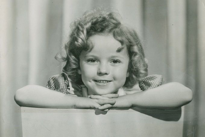 Shirley-Temple-Feature