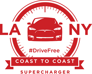 la-to-new-york-tesla-supercharger-race-320x259