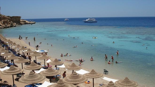 20140301-Sharm-El-Sheikh-660x371