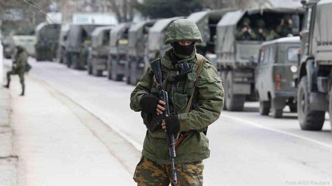 20140301-Ucraina-militari-al-confine-Reuters-660x371