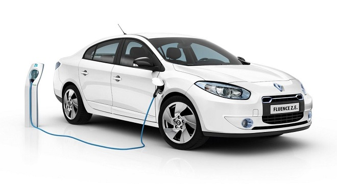 20140301-fluence-recharging-660x371
