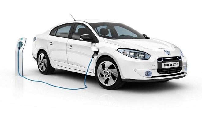 20140301-fluence-recharging-660x371