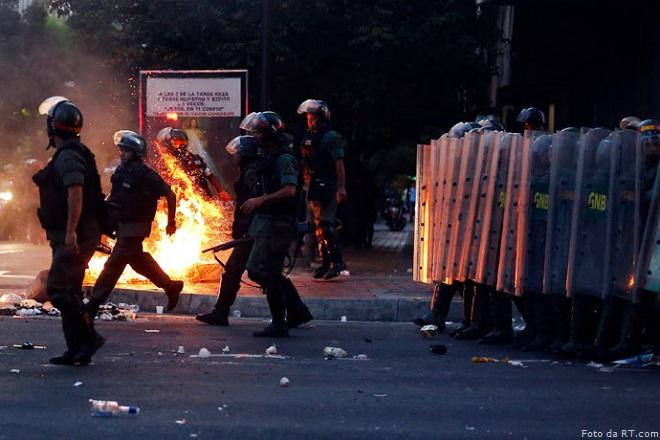 20140301-gnb-venezuela-660x440