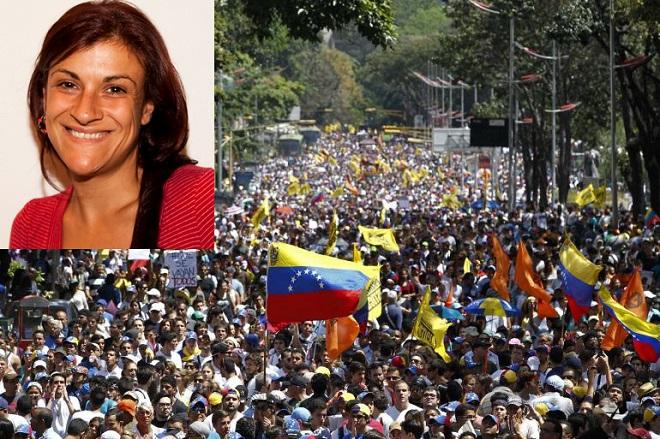 20140302-rilasciata-commissari-venezuela-riots-660x439