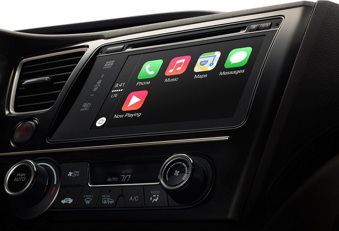 20140304-carplay-660x450