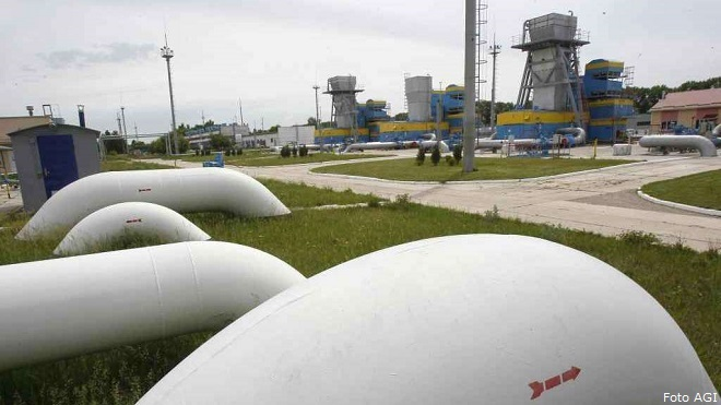 20140307-Gazprom-Ucraina-660x371