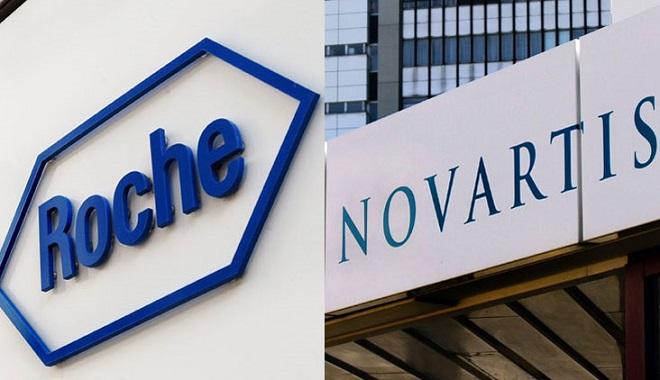 20140307-roche-novartis-660x380