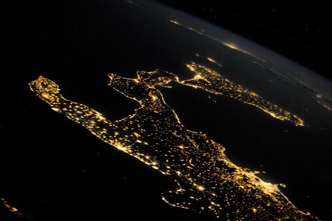 20140308-sud-italia-660x440