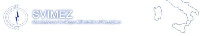 20140308-svimez-660x120