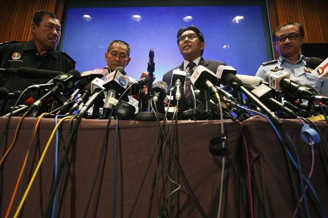 20140310-conferenza-stampa-malesia-660x440