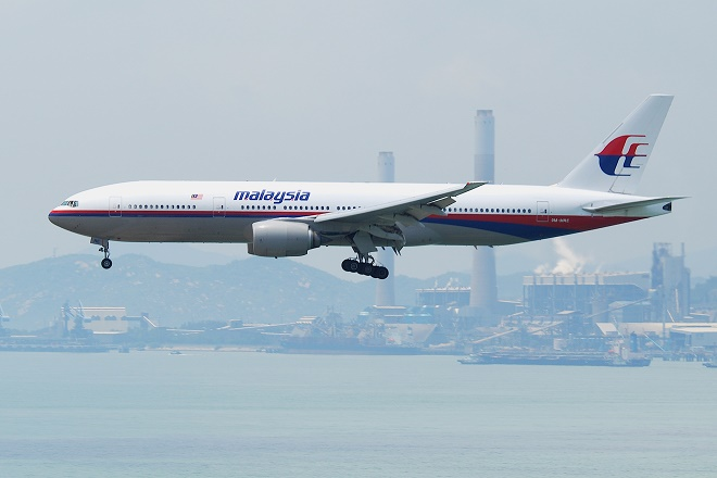 20140311-Malaysia_Airlines_Boeing_777-200-660x440