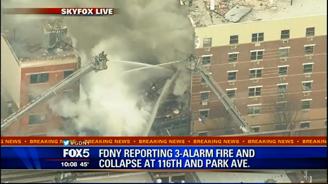 20140312-explosion-fox-news