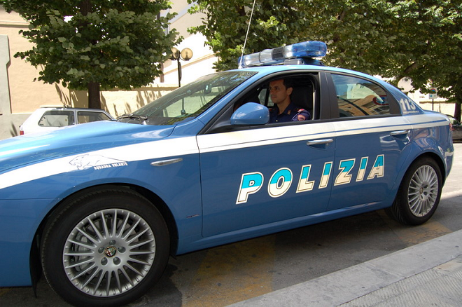 20140312-omicidio-palermo-660x438