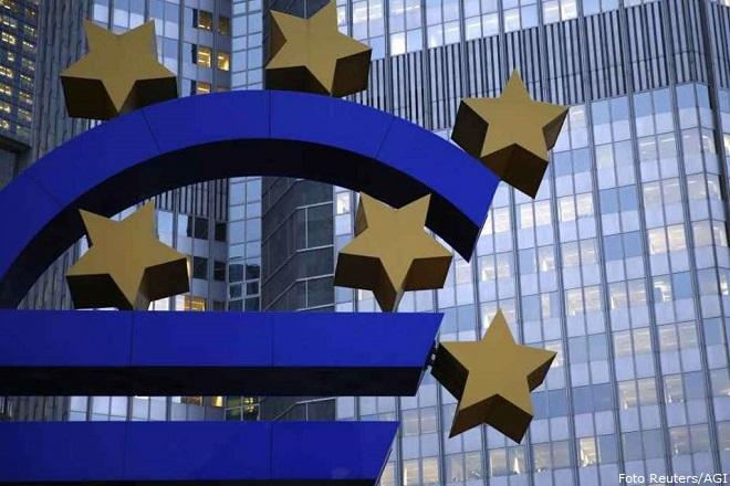 20140313-BCE-Banca-Centrale-Europea-Reuters-660x440