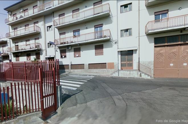 20140313-carabinieri-misterbianco-660x434