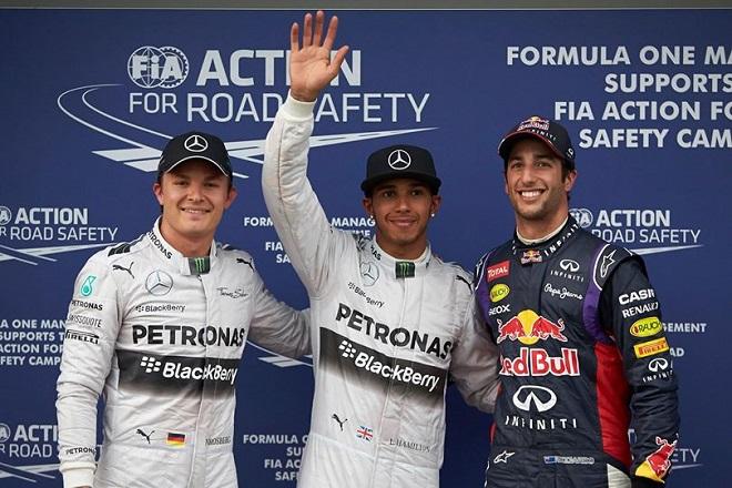 20140315-F1-ev1-gp-aus-rosberg-quali-podium-660x440