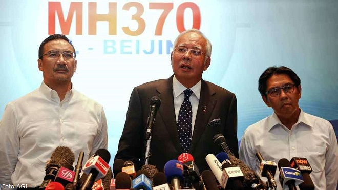 20140315-Malesia-premier-Najib-Razak-660x371