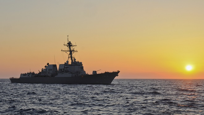 (FULL) Esamir International News Network - Page 23 20140316-USS_Truxtun_DDG_103_in_Mediterranean_Sea-660x371