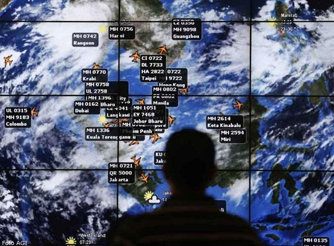 20140317-Malesia-Kuala-Lumpur-aereo-scomparso-660x487