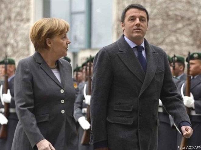 20140317-Merkel-Renzi-Afp-Agi-660x495