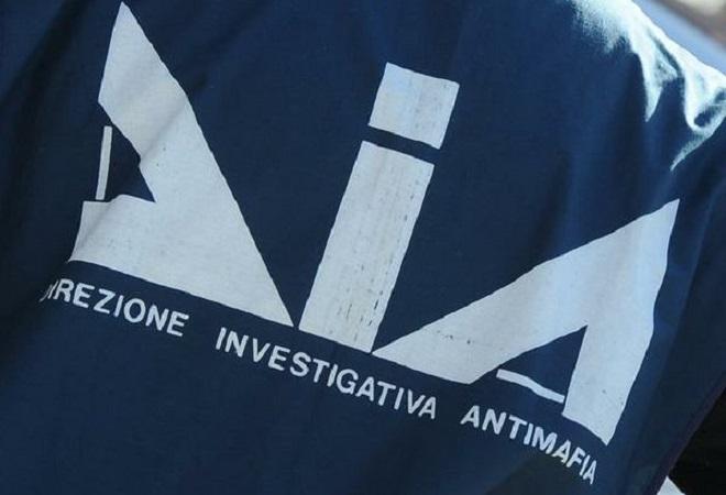 20140318-confisca-beni-clanercolano-660x450