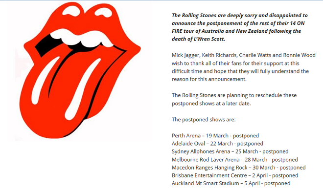20140318-rolling-stones-posponed-aus-nz-tour
