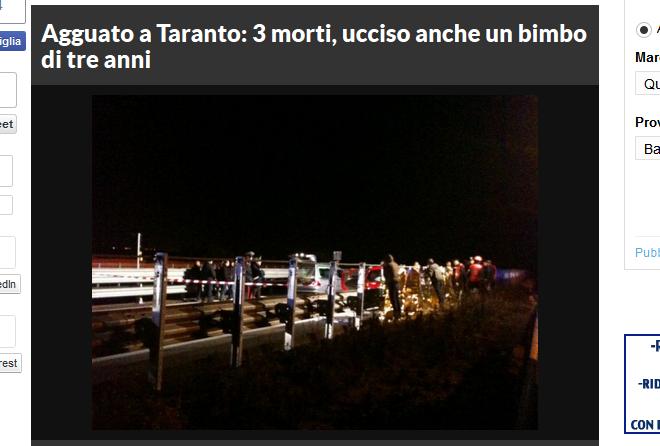 Foto dal sito www.repubblica.it