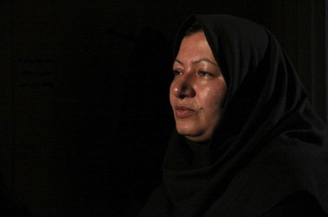 20140319-Sakineh-Mohammadi-Ashtiani-660x436