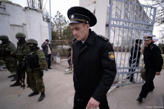20140320-crimea-ponte-con-russia-660x440