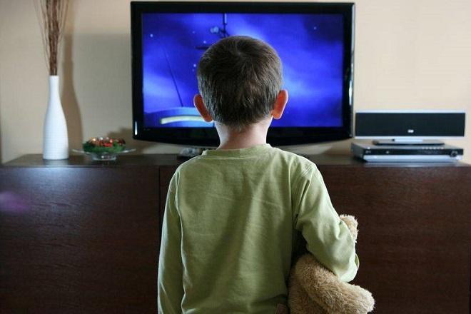 20140324-bambini-tv-660x440