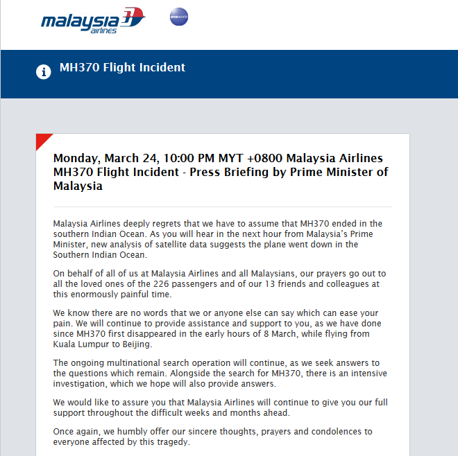 20140324-malaysia-airlines-statement-on-flight370