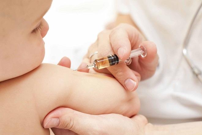 20140324-vaccinazione-autismo-660x440