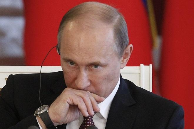20140325-Vladimir-Putin-660x440
