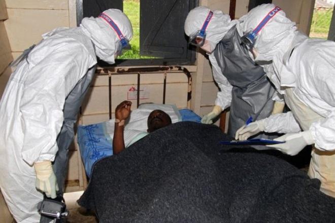 20140325-ebola-epidemy-660x440