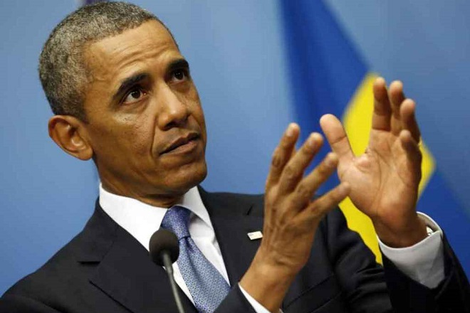 20140326-_Barak-Obama-660x440