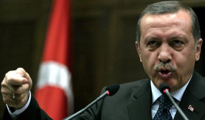 20140327-Tayyip-Erdogan-660x385