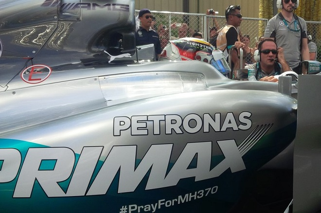 20140327-mercedes-malaysia-preview_660x439