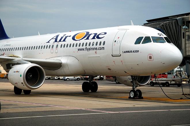 20140328-A320-ai-one-660x440