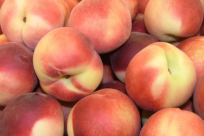 20140329-peaches-660x440