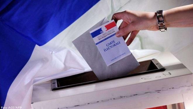 20140330-amministrative-ballot-francia-afp-agi