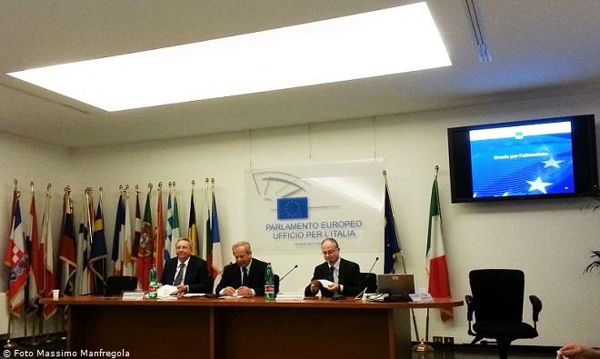 001.20140411-convegno-odg-eu-commission-rome-660x395
