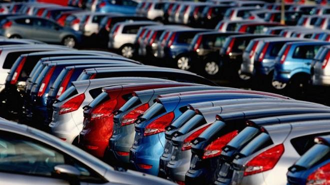 20140402-car-market-660x371