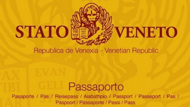 20140402-indipendensa-venexia-660x371