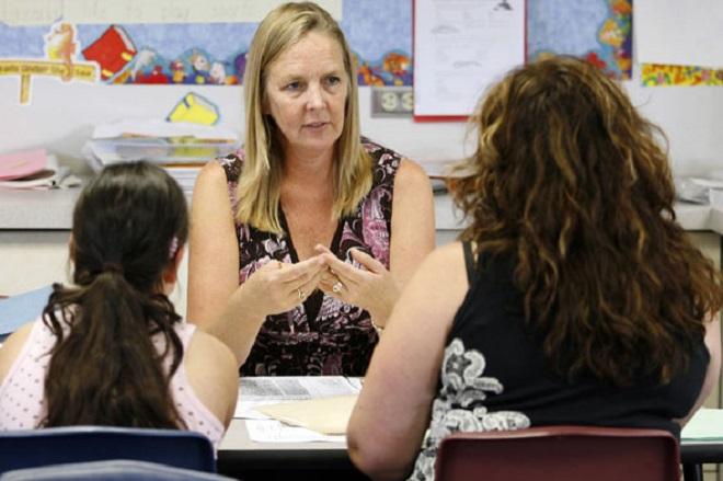 20140403-docenti-genitori-cassazione-660x439
