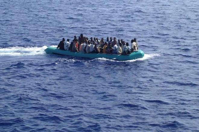 20140403-immigrati-emergenza-660x440