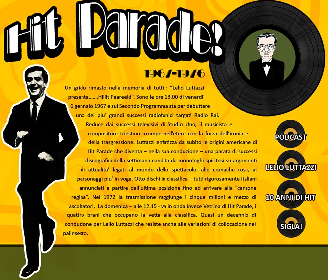20140403-torna-hit-parade-lelio-luttazzi-660x564