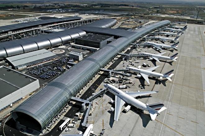 20140404-aeroport-roissy-charles-de-gaulle-660x438