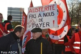 20140404-brux-austerity